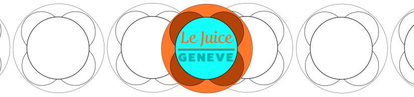 juice website header-01