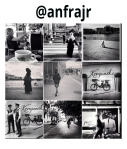 Instagram photos from @anfrajr